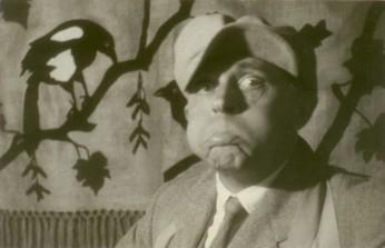Stanislaw Ignacy Witkiewicz - Witkacy, Improvised Scenes