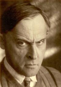 Stanislaw Ignacy Witkiewicz - Witkacy