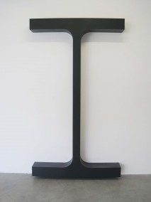 sculpture \
