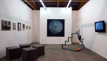 Art Brussels 2010