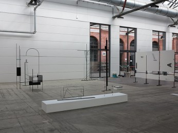 abc art berlin contemporary 2015