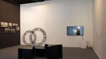 ARCOlisboa 2017 | Booth G07
