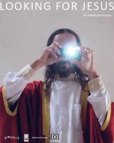 Katarzyna Kozyra - Looking for Jesus